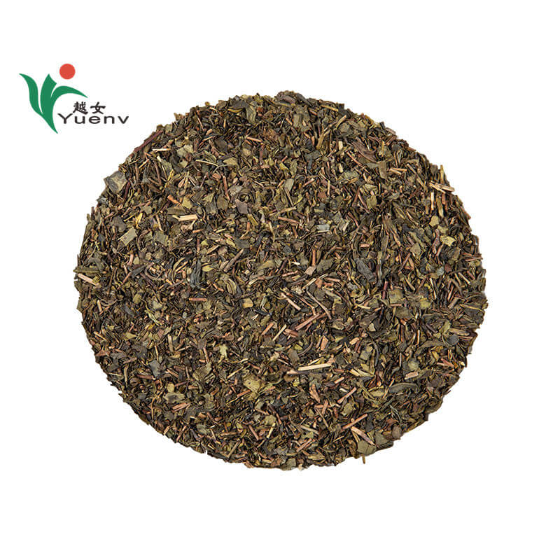 Cheaper quality china green tea 3008