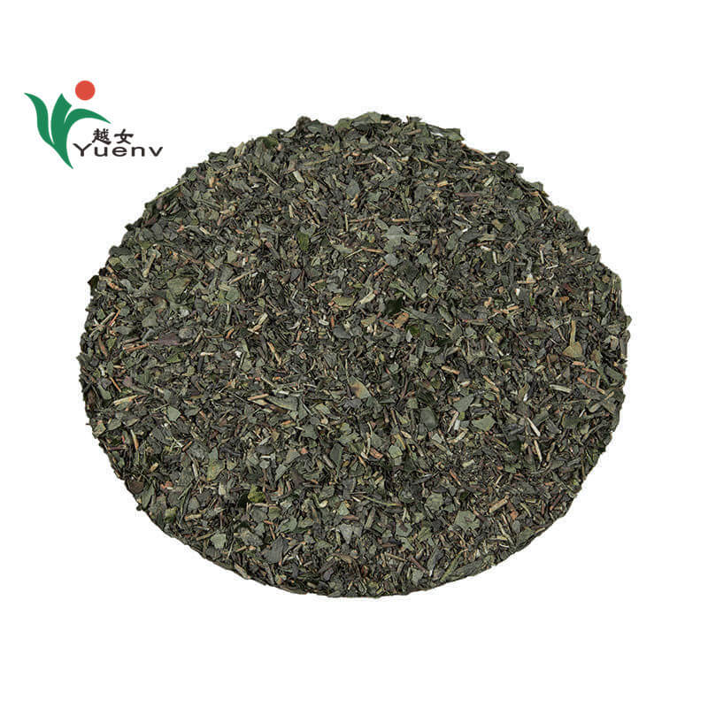 Cheap price china green tea 3314