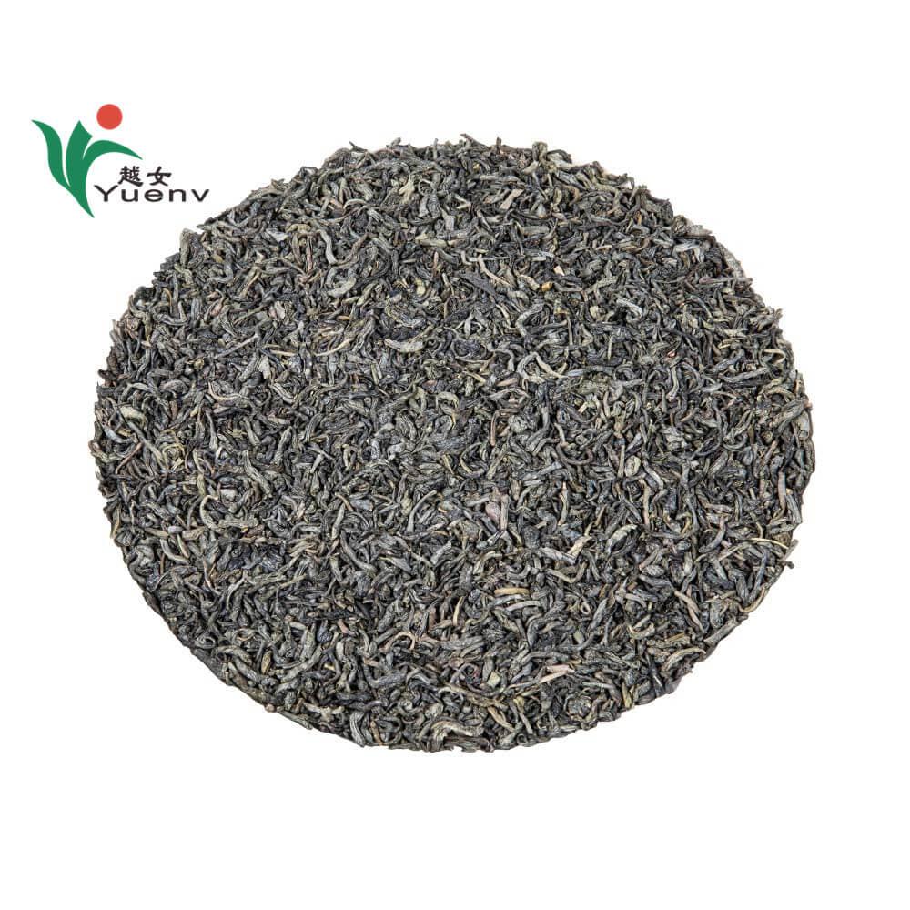 Strong taste chunmee tea 41022AAA