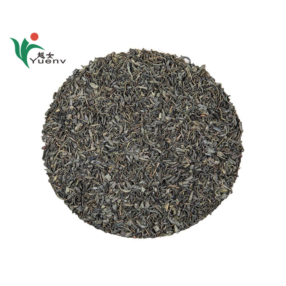 Competitive price chunmee tea 9371A