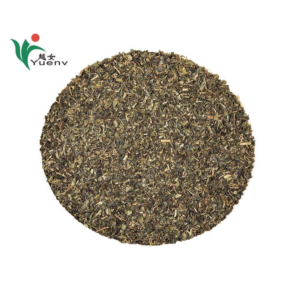 Light tea fanning 9380AA