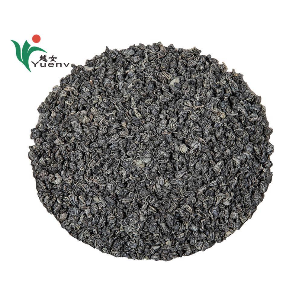 Huibai tea Special Garde