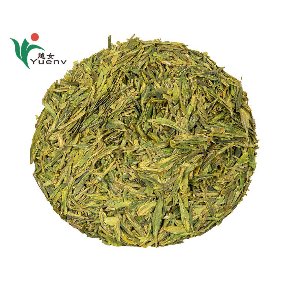 Longjing Tea Grade A
