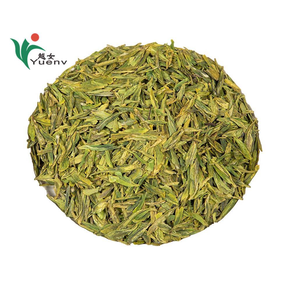 Longjing Tea Grade B
