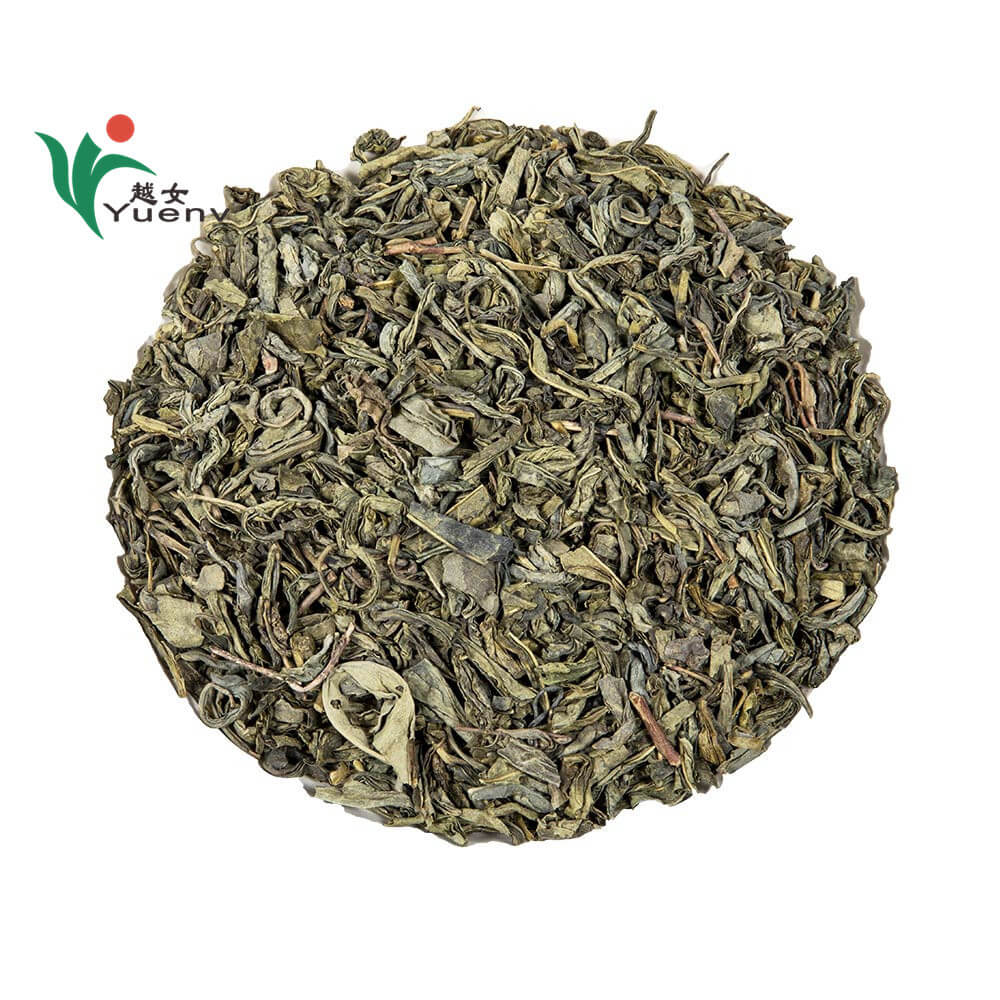 China green tea OP-TEA(708)