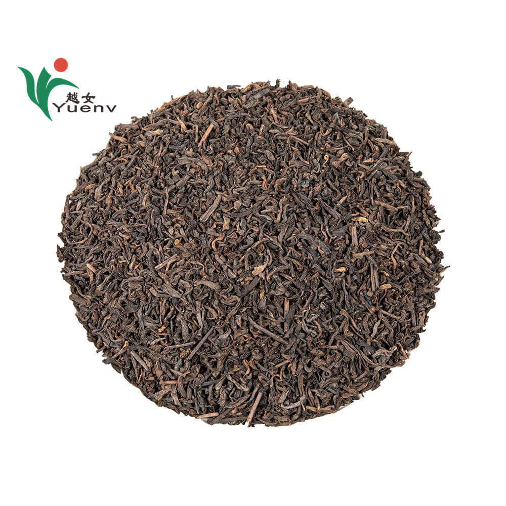 Pu Erh Tea First Grade